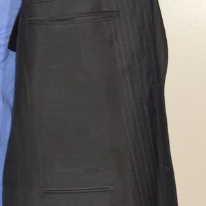 Joseph & Feiss Suits & Blazers - Joesph & Feiss 42R Sport Coat Blazer Suit Jacket
